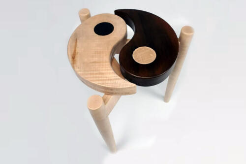 Dara-Howlett-Design---Ying-Yang-Table
