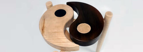 cropped-Dara-Howlett-Design-Ying-Yang-Table.jpg